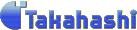 高橋産業株式会社